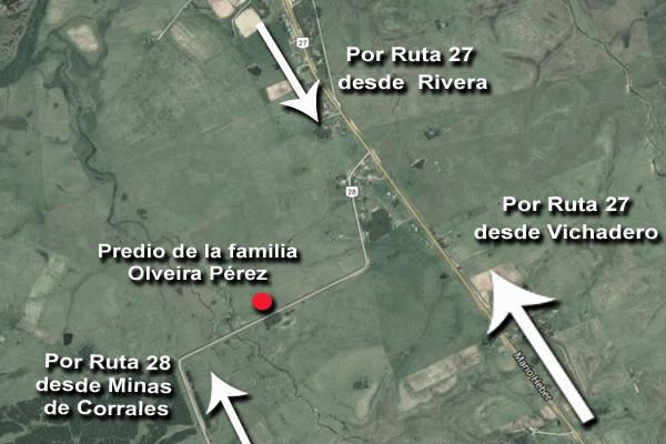 Mapa Olveira.jpg