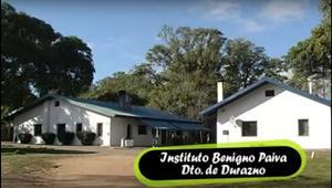 Instituto Benigno Paiva (1) (Copy).jpg